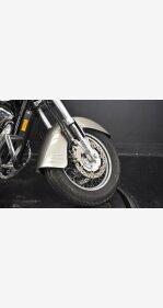 2003 Honda VTX1800 for sale 200699347