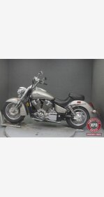 2003 Honda VTX1800 for sale 200717673