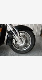 2003 Honda VTX1800 for sale 200782639