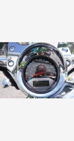 2003 Honda VTX1800 for sale 200788286