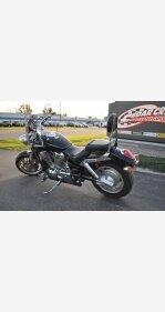 2003 Honda VTX1800 for sale 200814313