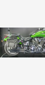 2003 Honda VTX1800 for sale 200817174