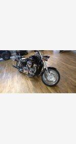 2003 Honda VTX1800 for sale 200894699