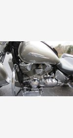 2003 Honda VTX1800 for sale 200894790
