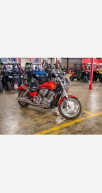 2003 Honda VTX1800 for sale 200915763