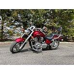 2003 Honda VTX1800 for sale 201084408