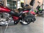 2003 Honda VTX1800 for sale 201157612