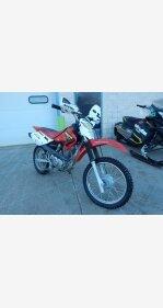 2003 Honda XR80R for sale 200691007