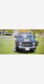 2003 Hummer H2 for sale 101194035