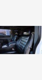 2003 Hummer H2 for sale 101414170