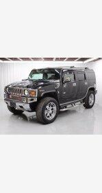 2003 Hummer H2 for sale 101437615