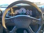 2003 Hummer H2 for sale 101587499