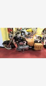 2003 Indian Chief for sale 200712654