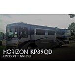 2003 Itasca Horizon for sale 300316675