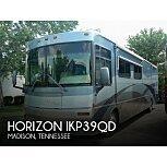 2003 Itasca Horizon for sale 300320056