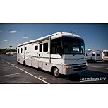 2003 Itasca Suncruiser for sale 300217252