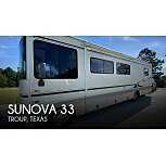 2003 Itasca Sunova for sale 300238259