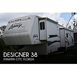 2003 JAYCO Designer for sale 300193816