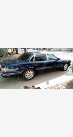 2003 Jaguar XJ8 for sale 101226460