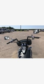 2003 Kawasaki Vulcan 1500 for sale 200615918