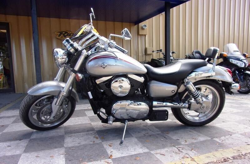 kawasaki vulcan 1500 motorcycles for sale motorcycles on autotrader
