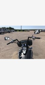 2003 Kawasaki Vulcan 1500 for sale 201058939