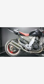 2003 Kawasaki Z1000 for sale 200708679