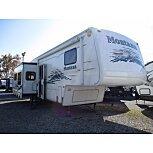2003 Keystone Montana for sale 300268222