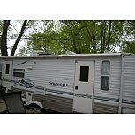 2003 Keystone Springdale for sale 300179774