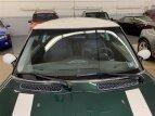 2003 MINI Cooper for sale 101551179