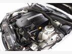 2003 Mercedes-Benz S500 Sedan for sale 101541920