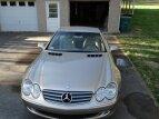 2003 Mercedes-Benz SL500 for sale 100756049