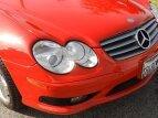 2003 Mercedes-Benz SL500 for sale 101271663