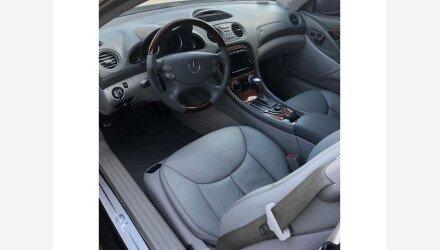 2003 Mercedes-Benz SL500 for sale 101287350