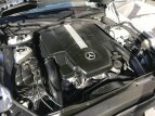 2003 Mercedes-Benz SL500 for sale 101461204