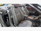 2003 Mercedes-Benz SL500 for sale 101555384