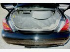 2003 Mercury Marauder for sale 101476823