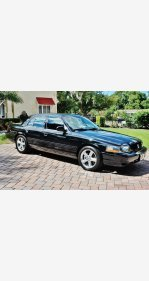 2003 Mercury Marauder for sale 101045697