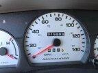 2003 Mercury Marauder for sale 101587889