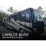 2003 Monaco Camelot for sale 300214467