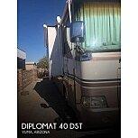 2003 Monaco Diplomat for sale 300285459