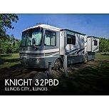 2003 Monaco Knight for sale 300316852