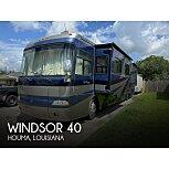 2003 Monaco Windsor for sale 300312049