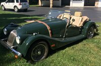 2003 Morgan Plus 8 for sale 101285820