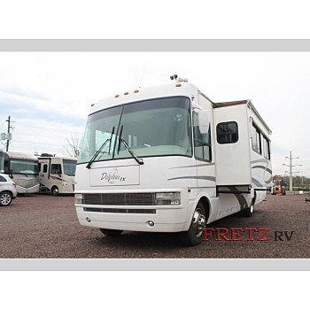 2003 National RV Dolphin for sale 300203772