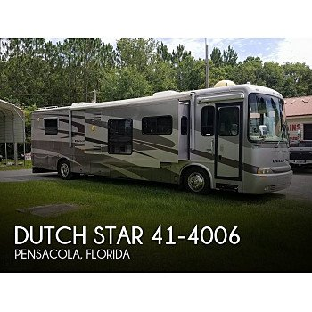 2003 Newmar Dutch Star for sale 300193687