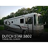 2003 Newmar Dutch Star for sale 300281614