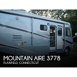 2003 Newmar Mountain Aire for sale 300194168