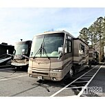 2003 Newmar Mountain Aire for sale 300279872