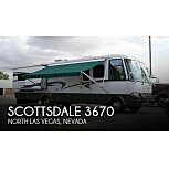 2003 Newmar Scottsdale for sale 300290234